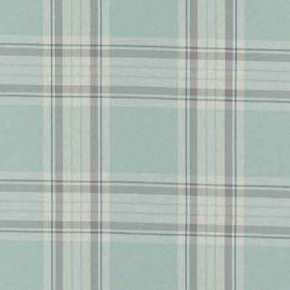 Clarke and Clarke Glenmore Clarke and Clarke Glenmore Duckegg Curtain Fabric