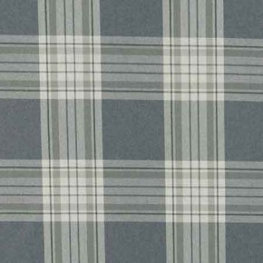 Clarke and Clarke Glenmore Clarke and Clarke Glenmore Flannel Curtain Fabric