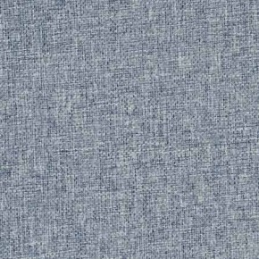 Clarke and Clarke Vegas Glitz Chambray Roman Blind