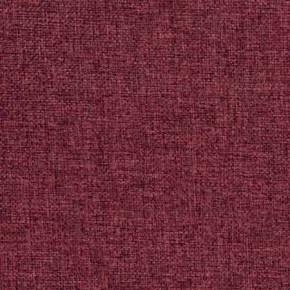 Clarke and Clarke Vegas Glitz Claret Curtain Fabric