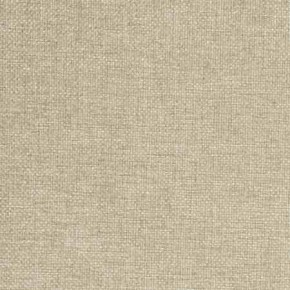 Clarke and Clarke Vegas Glitz Taupe Curtain Fabric