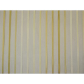 Salsa Gomez Latte Curtain Fabric
