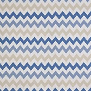 Prestigious Textiles Metro Graphix Porcelain Curtain Fabric