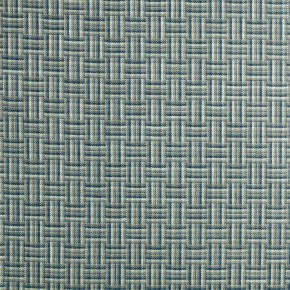 Prestigious Textiles Dalesway Grassington Aquamarine Curtain Fabric