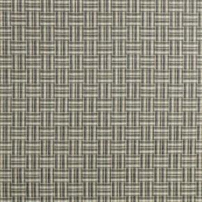 Prestigious Textiles Dalesway Grassington Charcoal Curtain Fabric