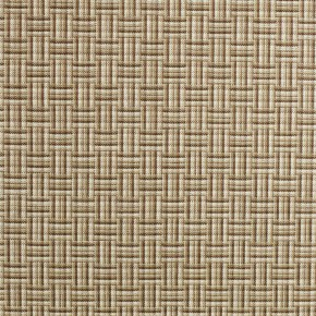 Prestigious Textiles Dalesway Grassington Hazelnut Curtain Fabric