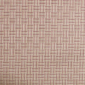 Prestigious Textiles Dalesway Grassington Heather Curtain Fabric