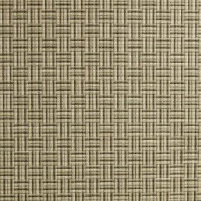 Prestigious Textiles Dalesway Grassington Ivy Curtain Fabric