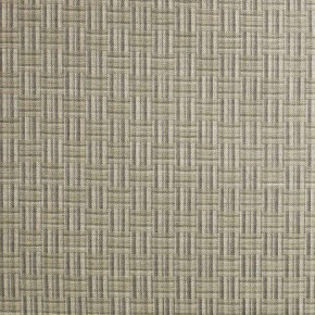 Prestigious Textiles Dalesway Grassington Limestone Curtain Fabric