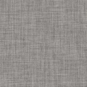 Clarke and Clarke Linoso Grey Cushion Covers