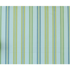 Fiorella Hadley Avocado Curtain Fabric