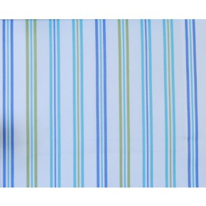 Fiorella Hadley Azure Made to Measure Curtains