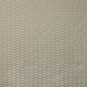 Prestigious Textiles Perception HalfMoon Praline Curtain Fabric
