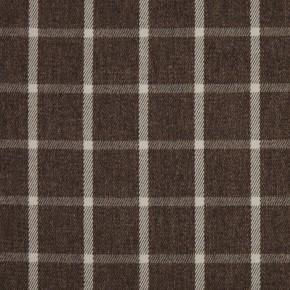 Prestigious Textiles Highlands Halkirk Bracken Curtain Fabric