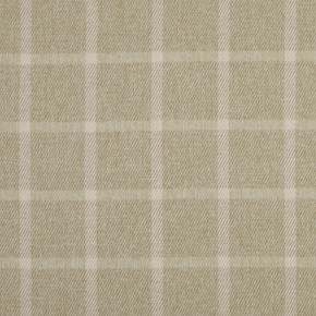 Prestigious Textiles Highlands Halkirk Oatmeal Curtain Fabric