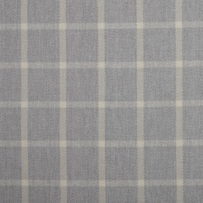 Prestigious Textiles Highlands Halkirk Pebble Curtain Fabric