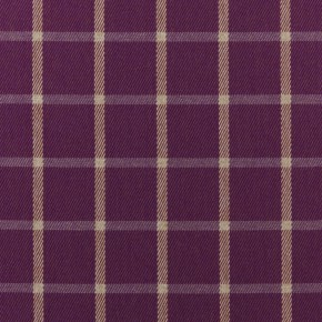Prestigious Textiles Highlands Halkirk Thistle Curtain Fabric