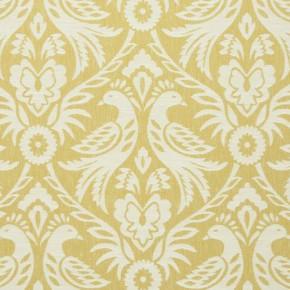 Clarke and Clarke Manorhouse Harewood Acacia Cushion Covers