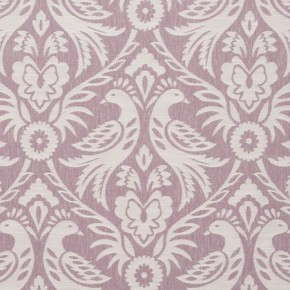 Clarke and Clarke Manorhouse Harewood Orchid Cushion Covers