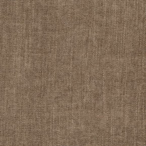 Clarke and Clarke Portfolio Harmony Mocha Made to Measure Curtains