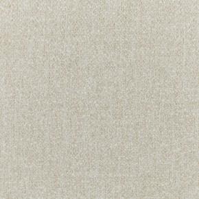 Prestigious Textiles Highlands Harrison Natural Curtain Fabric