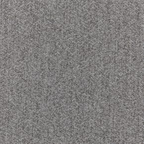 Prestigious Textiles Highlands Harrison Slate Curtain Fabric