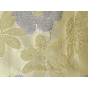 Hawaii Hawaii Lavender Made to Measure Curtains