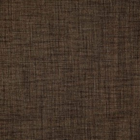 Prestigious Textiles Herriot Hawes Bracken Curtain Fabric