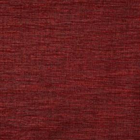 Prestigious Textiles Herriot Hawes Brimstone Curtain Fabric