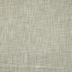 Prestigious Textiles Herriot Hawes Chalk Curtain Fabric