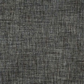 Prestigious Textiles Herriot Hawes Charcoal Curtain Fabric