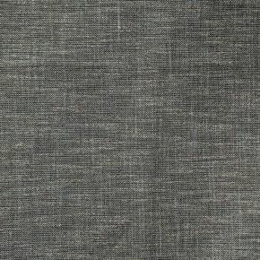 Prestigious Textiles Herriot Hawes Cinder Curtain Fabric