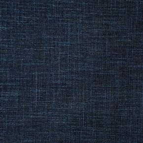 Prestigious Textiles Herriot Hawes Denim Curtain Fabric
