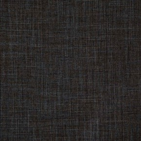 Prestigious Textiles Herriot Hawes Earth Curtain Fabric