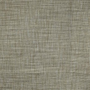 Prestigious Textiles Herriot Hawes Flax Curtain Fabric
