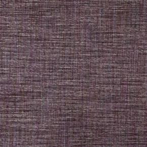 Prestigious Textiles Herriot Hawes Heather Curtain Fabric