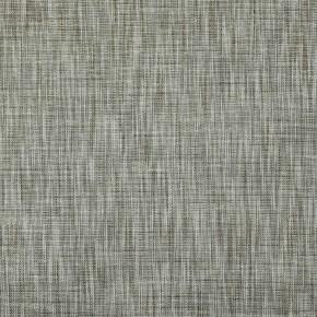 Prestigious Textiles Herriot Hawes Limestone Curtain Fabric