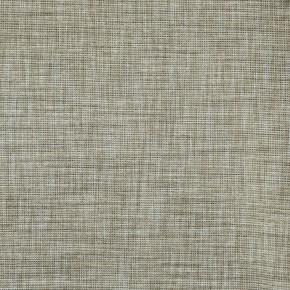 Prestigious Textiles Herriot Hawes Linen Curtain Fabric