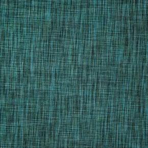 Prestigious Textiles Herriot Hawes Marine Curtain Fabric