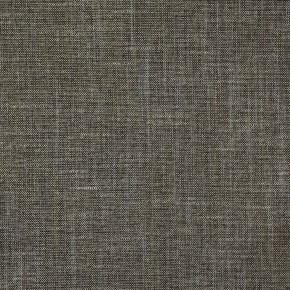 Prestigious Textiles Herriot Hawes Pumice Curtain Fabric