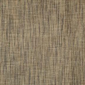 Prestigious Textiles Herriot Hawes Sandstone Curtain Fabric