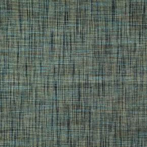 Prestigious Textiles Herriot Hawes Topaz Curtain Fabric