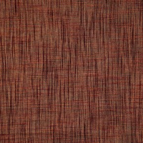 Prestigious Textiles Herriot Hawes Tundra Curtain Fabric