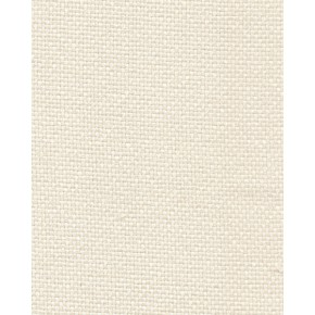 Prestigious Textiles Westbury Hawthorn Cream Made to Measure Curtains
