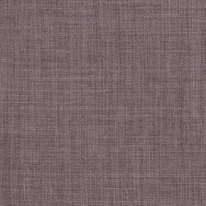 Nantucket Heather Roman Blind