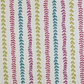 Prestigious Textiles Annika Heidi TuttiFrutti Curtain Fabric