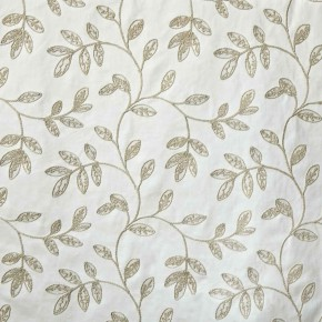 Prestigious Textiles Perception Helvellyn Natural Curtain Fabric