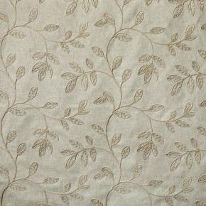 Prestigious Textiles Perception Helvellyn Sandstone Curtain Fabric