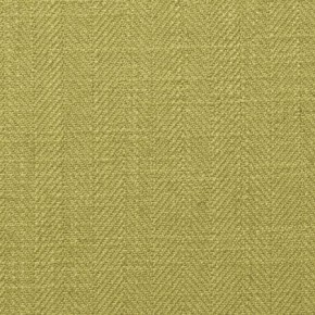 Clarke and Clarke Henley Apple Curtain Fabric