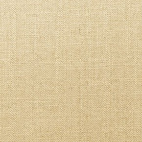 Clarke and Clarke Henley Bamboo Curtain Fabric